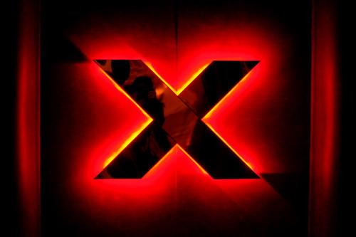 Mix - Las Vegas (THEhotel at Mandalay Bay)