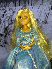 Jessica - Snowprincess (TheDollLover) Tags: mt sandra melrose moxie teenz snowprincess