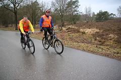 Florijn Winterloop_343 (bjorn.paree) Tags: herzog adrienne florijn woudenberg winterloop
