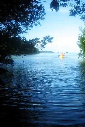 Kayaking2-6