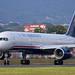 US Airways - Boeing 757-2B7 (N938UW)