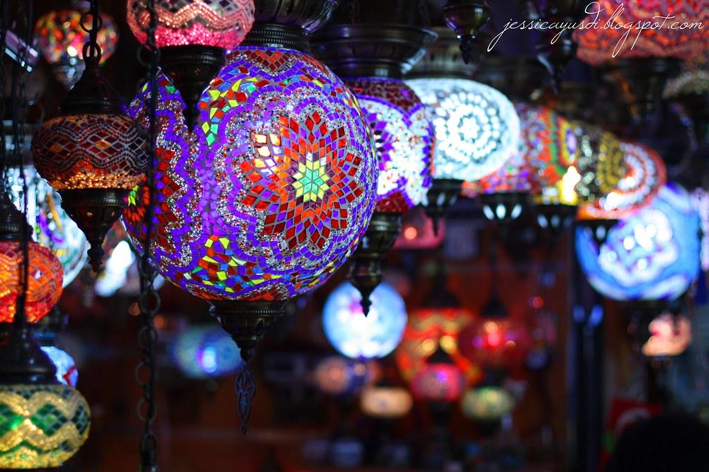 bazaar6