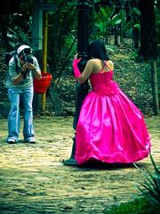 Quinceaera (alejocock) Tags: photographer colombian 2006 acock alejocock httpsurealidadblogspotcom alejandrocock