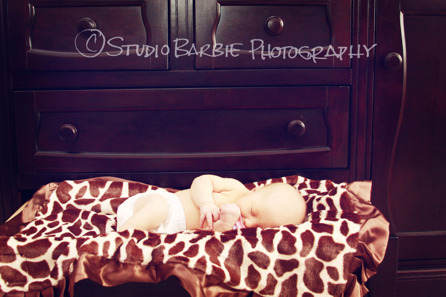 {Tinley} (62)blog copy