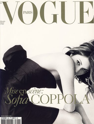 9aedc061e508a522_Vogue_Paris_December_2004_January_2005_-_Sofia_Coppola