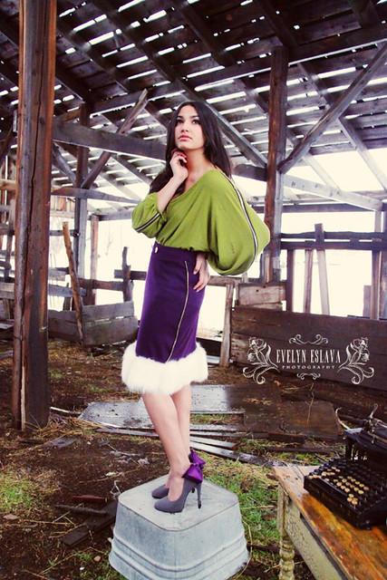 ElianaSmithDesignscEvelynEslavaPhotography2010048