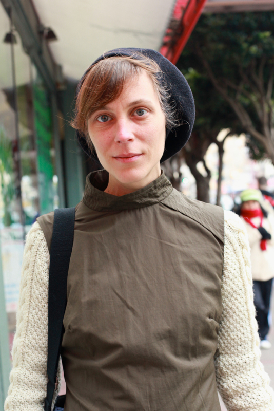 vicki17_closeup - san francisco street fashion style