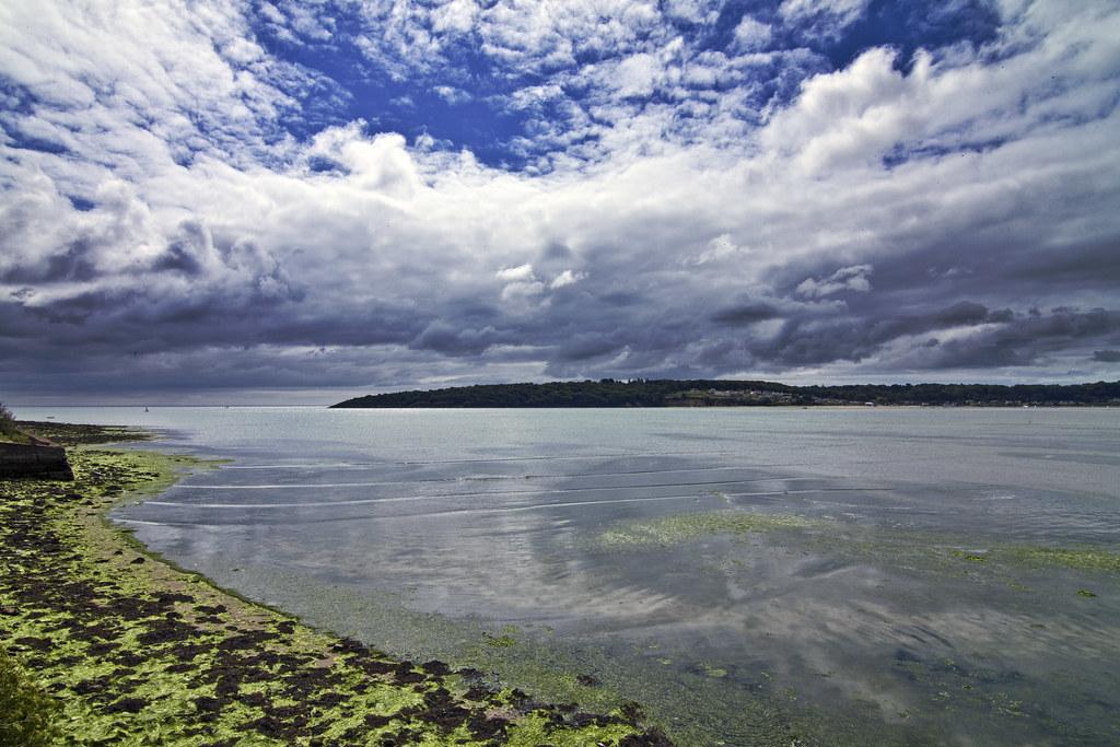 Kilbrittain Coast #2