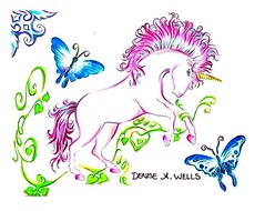 Unicorn Tattoo Design by Denise A. Wells (Denise A. Wells) Tags: flowers girls blackandwhite flower beautiful tattoo lady female pencil sketch vines artwork women colorful pretty artist heart drawing girly ladys lettering tattoodesign tattooflash workofart calligraphytattoo girlytattoos customlettering tattoophotos scripttattoo nametattoos tattooimages tattoolettering tattooimage tattoophoto tattoopicture tattoosforgirls tattoodesignsforwomen butterflytattoodesign deniseawells unicorndrawing creativetattoos customtattoodesign uniquetattoodesigns prettytattoodesigns girlytattoodesigns nametattooideas prettytattoodesign detailedtattooscript eleganttattoodesigns femininetattoodesigns tattoolinework cooltattoodesigns calligraphylettering uniquecalligraphydesign cursivetattoolettering fancycursivetattoolettering initialstattoo girlytattooideas tattooalphabet unicorntattoodesign initialsdesigns bestgirlytattoos professionalletteringtattoos typographictattoodesigns