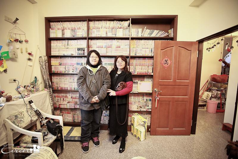 [婚禮攝影]哲銘&玫婷 婚禮全紀錄_073