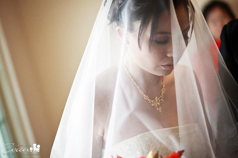 [婚禮攝影]哲銘&玫婷 婚禮全紀錄_208