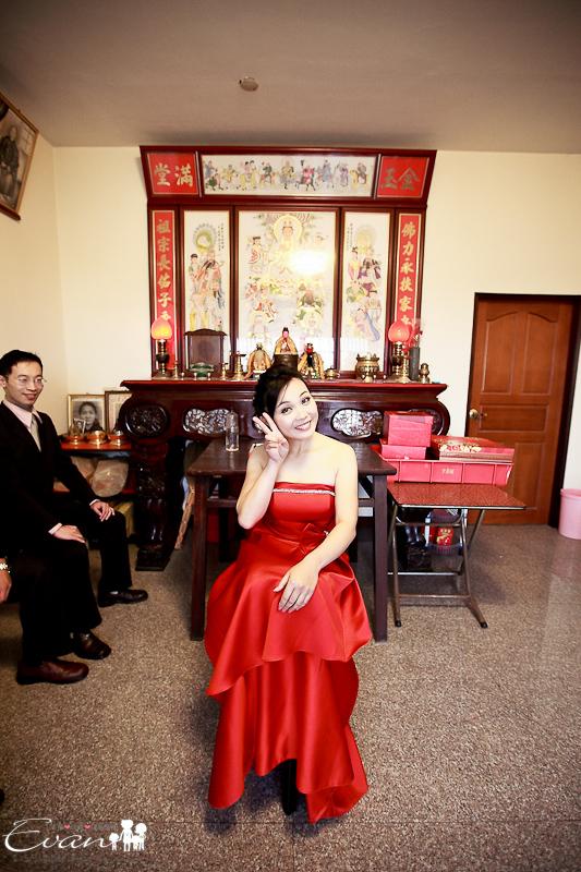 [婚禮攝影]哲銘&玫婷 婚禮全紀錄_098