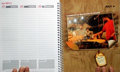 Published: Toyota 2011 diary (Pakistan) (Ameer Hamza) Tags: red japan published july toyota myphoto lahore ppa jalebi japanesecar genuineparts carmakers ameerhamzaadhia 2011diary