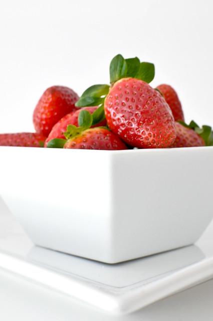 strawberry -096