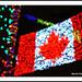 Historia de Canadá 11. Consolidación de la confederación canadiense.