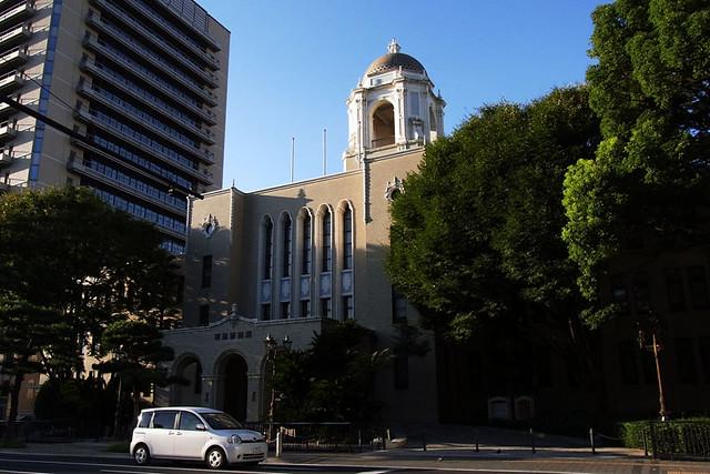 100926_065022_静岡市役所