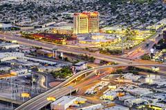 Small Casino (Tony Shi Photos) Tags: from road above street las vegas photo lasvegas nevada nv vein hdr stratosphere ラスベガス 美國 赌场 拉斯维加斯 拉斯維加斯 內華達州 라스베이거스 ласвегас tonyshi لاسوگاس ลาสเวกัส لاسفيغاس