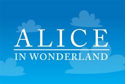 20110114 Alice_250x168