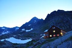 Bremer Htte (Flowtopia) Tags: tirol berge alpen wandern stubaital bergsteige