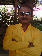 DSC00239 (D SACHIN) Tags: sachin martha foundation ravi and rudra datta sangh deshmukh bhor shom drughbrahman