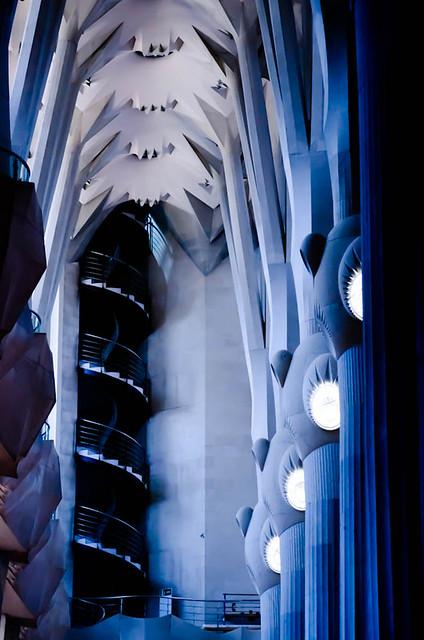 Sagrada Familia_5021.jpg