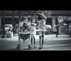 mixed emotions (millan p. rible) Tags: street cinema canon movie still candid philippines stranger manila cinematic 135l mixedemotions canonef135mmf2lusm canoneos5dmarkii 5d2