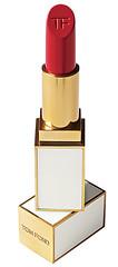 Red-lipstick-009