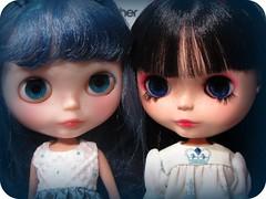 ADAD 16/365 Sisters
