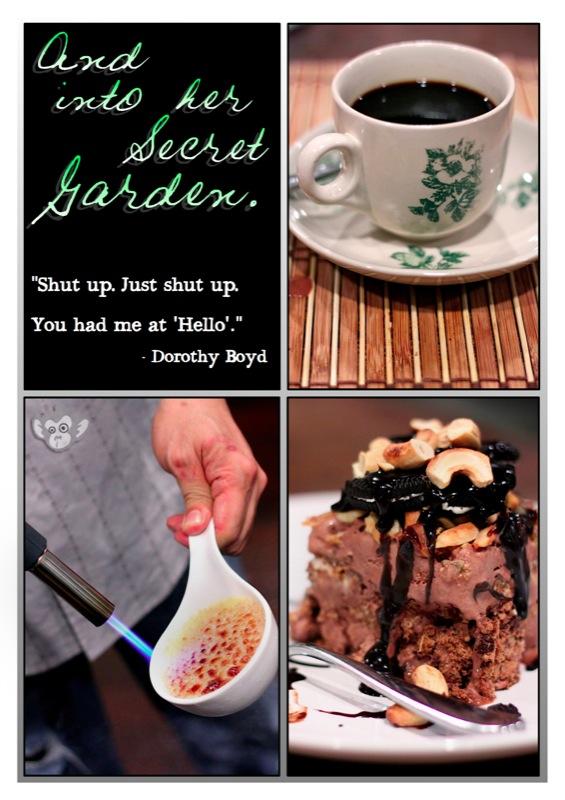 Huck's Cafe_4.jpg