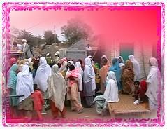 shadi (ghulam hussain misrial) Tags: pakistan photo mix marriage shadi hussain ghulam talagang photopakistan misrial misrialphotos talagangphoto ghawan travelmisrialtalagang