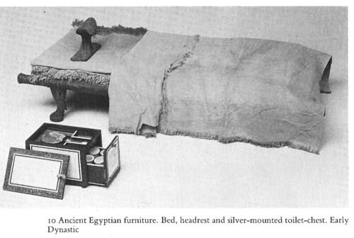 3_Ancient Egypt 21-16