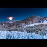 moonset (Veslelien)