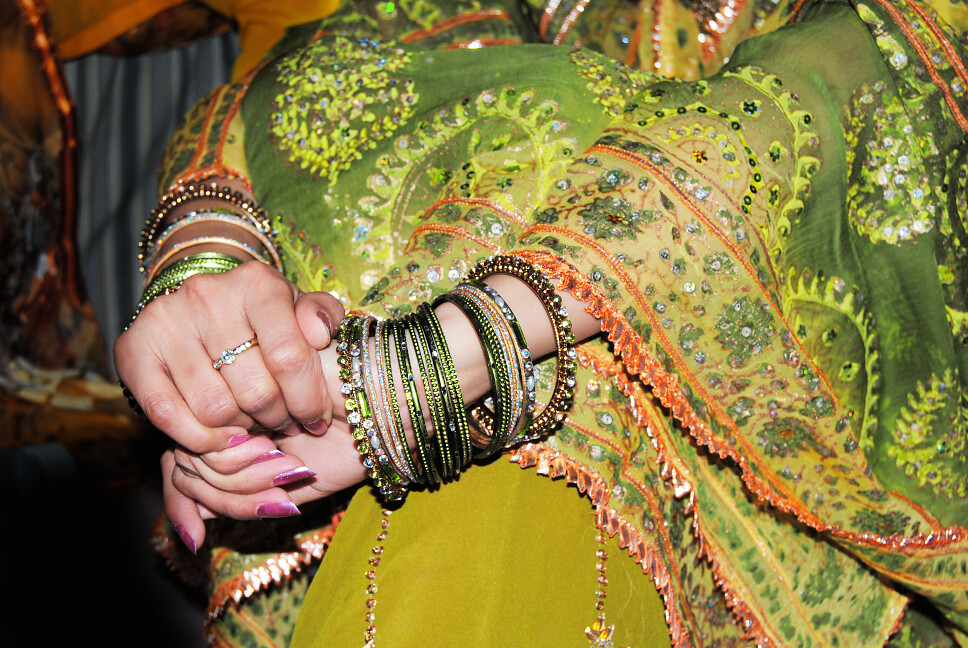 Mehndi Ceremony Timeline : The world s best photos by zainab m photography flickr