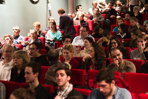 Kino Paname janvier 2011, la Clef du succès (37)