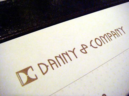 Danny & Company