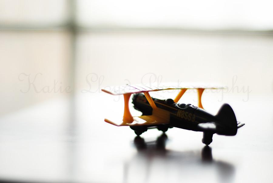 Plane-6---wm