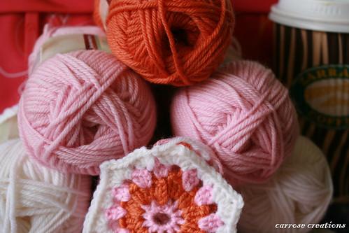PAD 22.01.11 Wool