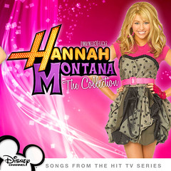 Hannah Montana: The Collection (Dwayneex3) Tags: christmas justin 2 3 tree girl up montana you spears hannah disney cant collection giving latin worlds be acoustic around forever cyrus rocking britney tamed soundtrack rockin 2007 2010 bieber miley 2011