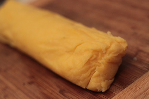 Polenta: the Easiest Thing I never Made Polenta Cornmeal Cooking Recipes