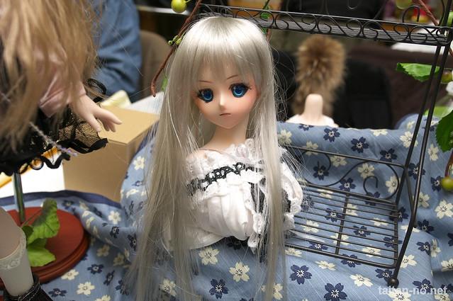 DollShow30-DSC_1535