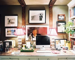 194868-19-02LuluPowers (mscott218) Tags: art lamp grey design pagoda office interiors gallery lulu desk designer interior ceiling tray walls powers chinoiserie shelves interiordesign eclectic tablescape neutral lonny
