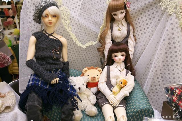 DollShow30-DSC_1791