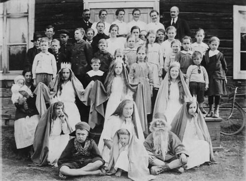 Logen_Mon_teater_1922-25