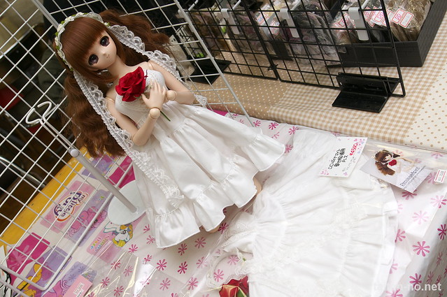 DollShow30-DSC_1684