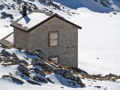 P1080529 (Antonio Palermi) Tags: majella roccacaramanico maiella morrone montemorrone
