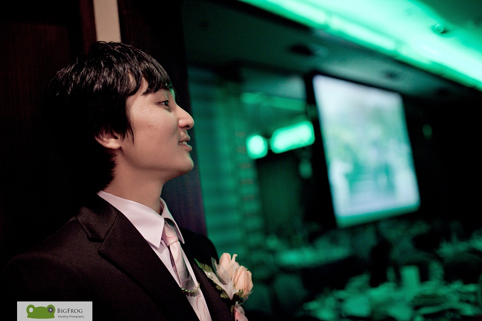 Minhsien+Tin-138@三重彭園
