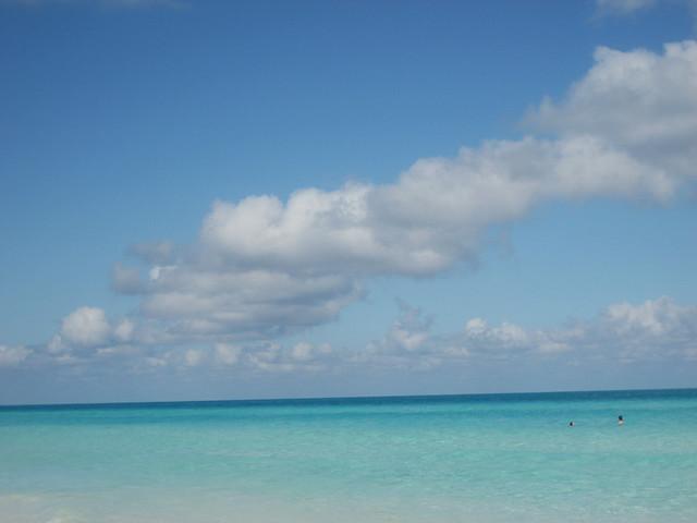 Cuba2011-01