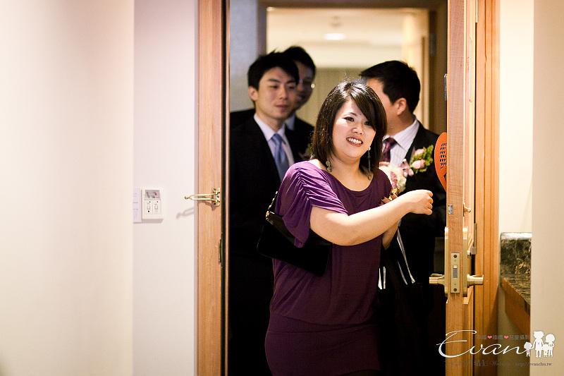 [婚禮攝影]立仁&佳蒂婚禮全紀錄_032