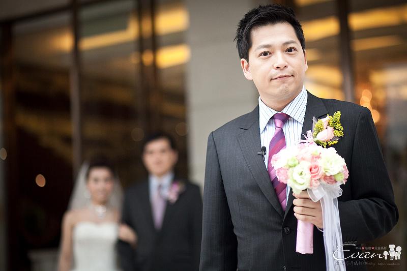[婚禮攝影]立仁&佳蒂婚禮全紀錄_090