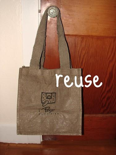 DSC02844- reuse